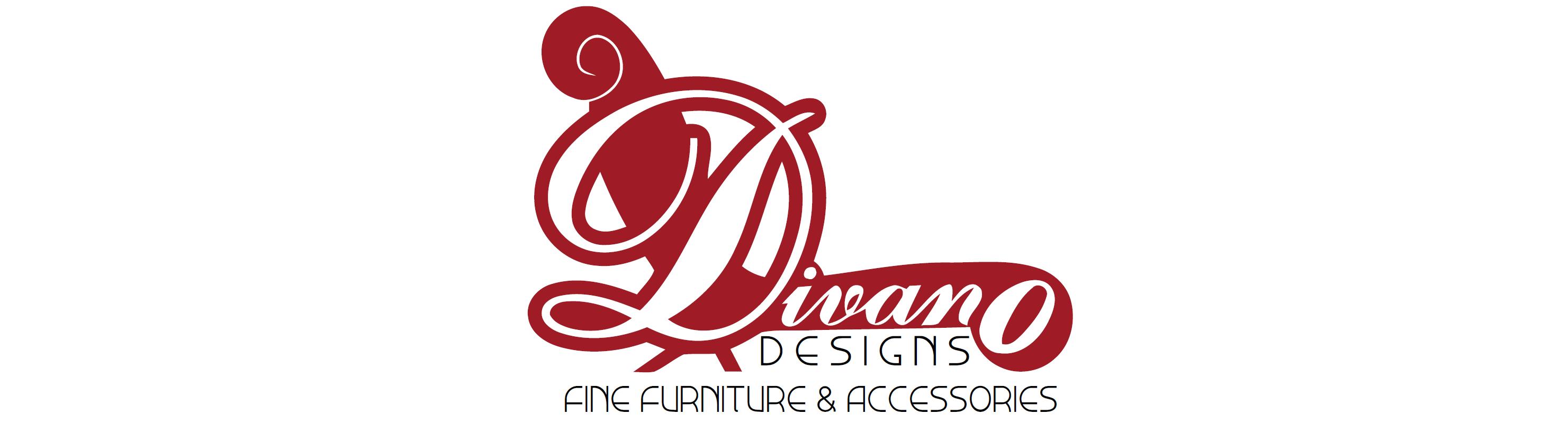 Divano Designs