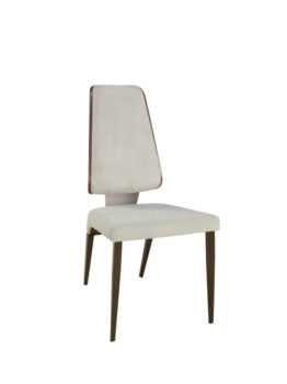 Sensational Dining Chairs Divano Designs Evergreenethics Interior Chair Design Evergreenethicsorg