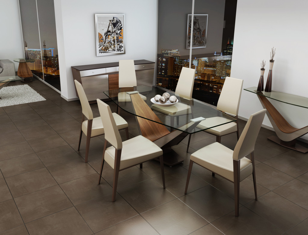 Dining Room & Bar Furniture