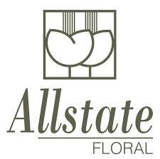 All State Floral